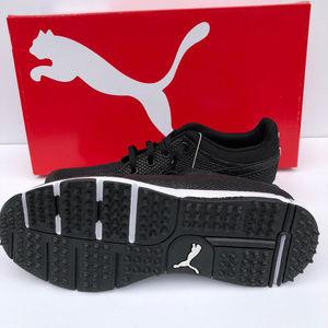 935dc97b63a2b7 Puma Shoes - Men s Puma Grip-SportTech Spikeless Golf Shoe 12